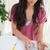 brunetka · student · Kalkulator · praca · domowa · książek - zdjęcia stock © wavebreak_media