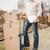 futár · toló · portré · autó · mosoly · férfi - stock fotó © wavebreak_media