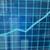 実例 · 統計 · ボード · データ · ビジネス · コンピュータ - ストックフォト © wavebreak_media