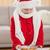 Рождества · кофе · Cookies · натюрморт · вкусный · традиционный - Сток-фото © wavebreak_media