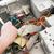 инженер · рабочих · столе · служба · планирования · план - Сток-фото © wavebreak_media