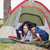 camping · sorridente · juntos · carro · verão - foto stock © wavebreak_media