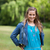 adolescente · indossare · casuale · vestiti · piedi - foto d'archivio © wavebreak_media