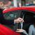 クライアント · 車のキー · 女性 · 幸せ · ビジネスマン - ストックフォト © wavebreak_media