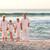 prachtig · zonnestralen · Turkije · leuk · zon · middellandse · zee - stockfoto © wavebreak_media