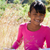 boldog · gyermek · olvas · könyv · kint · fű - stock fotó © wavebreak_media