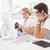 geconcentreerde · foto · naar · camera · kantoor · business - stockfoto © wavebreak_media