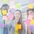 ビジネスマン · 見える · 接着剤 · ノート · ガラス · 壁 - ストックフォト © wavebreak_media