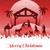 karácsony · jelenet · keresztény · baba · Jézus · sziluett - stock fotó © wavebreak_media