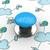 nuvem · da · palavra · computing · tecnologia · negócio · internet - foto stock © wavebreak_media