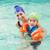 少年 · スイミングプール · ゴーグル · 青 · 肖像 - ストックフォト © wavebreak_media