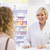 farmacêutico · prescrição · medicina · retrato · farmácia - foto stock © wavebreak_media