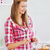 Concentrated young woman preparing a salad in the kitchen stock photo © wavebreak_media