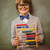 escola · primária · matemática · classe · professor · mulher · menina - foto stock © wavebreak_media