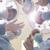 chirurgen · theater · mannelijke · vrouwelijke · medische - stockfoto © wavebreak_media