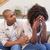 moço · falante · psicólogo · problemas · jovem · africano · americano - foto stock © wavebreak_media