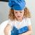 女の子 · キッチン · ホーム · 家 · 少女 - ストックフォト © wavebreak_media