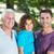 avô · parque · filho · amor · homem - foto stock © wavebreak_media