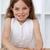genç · kadın · çocuk · mutfak · kadın · kız · mutlu - stok fotoğraf © wavebreak_media