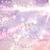 digitalmente · generato · fiore · fiore · rosa · viola - foto d'archivio © wavebreak_media