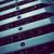 adattárolás · fogas · szerverek · boglya · adatközpont · biztonsági · mentés - stock fotó © wavebreak_media