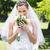 mooie · boeket · vers · bloemen · bruiloft - stockfoto © wavebreak_media