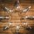 кадр · деревянный · стол · текстуры · древесины · свет - Сток-фото © wavebreak_media