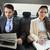jonge · business · team · auto · business · zakenman - stockfoto © wavebreak_media