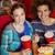 カップル · 映画 · 光 · 群衆 · 眼鏡 · 業界 - ストックフォト © wavebreak_media
