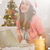 alegre · mulher · compras · on-line · sala · de · estar · internet - foto stock © wavebreak_media
