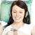 hören · Musik · Kopfhörer · Telefon - stock foto © wavebreak_media