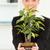 小さな · 女性実業家 · 工場 · オフィス · ビジネス - ストックフォト © wavebreak_media