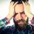 あごひげを生やした · 成人 · 男 · 片頭痛 · 頭痛 · 低い - ストックフォト © wavebreak_media