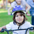愛らしい · 少年 · ライディング · 自転車 · 公園 - ストックフォト © wavebreak_media
