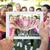 изображение · розовый · Рак · молочной · железы · осведомленность · лента - Сток-фото © wavebreak_media