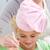mãe · filha · preparação · bolinhos · em · pé · cozinha - foto stock © wavebreak_media