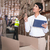 かなり · 倉庫 · マネージャ · 立って · ビジネス - ストックフォト © wavebreak_media