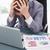 бизнесмен · столе · статистика · бизнеса · бумаги - Сток-фото © wavebreak_media