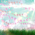 digitalmente · generato · fiore · fiore · rosa · erba - foto d'archivio © wavebreak_media
