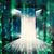 オープン · ソース · 技術 · 技術 · ビジネス · 背景 - ストックフォト © wavebreak_media
