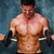 sterkte · fitness · team · opleiding · lichaam · gezondheid - stockfoto © wavebreak_media