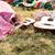 été · festival · de · musique · extérieur · musical · événement · stade - photo stock © wavebreak_media