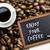 kahve · fincanı · fasulye · zemin · toz · çikolata · taş - stok fotoğraf © wavebreak_media