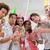equipe · pessoas · de · negócios · sucesso · mãos · juntos - foto stock © wavebreak_media