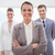 business · armen · gevouwen · team · vergadering - stockfoto © wavebreak_media