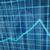 実例 · 統計 · ボード · ビジネス · コンピュータ · 抽象的な - ストックフォト © wavebreak_media