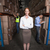 hoog · magazijn · dozen · klaar · gebouw · bouw - stockfoto © wavebreak_media