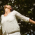 mooie · vrouw · genieten · zon · portret - stockfoto © wavebreak_media