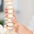 dedo · indicação · osso · coluna · mão · médico - foto stock © wavebreak_media