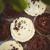 kávé · csokoládé · minitorták · krém · fehér · vanília - stock fotó © wavebreak_media